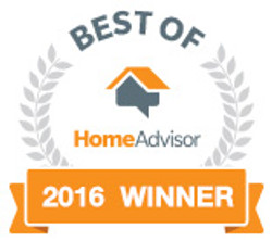 badge home advisor