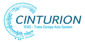 final transparent updated logo 2.27.21.p
