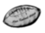 rugby ball.png