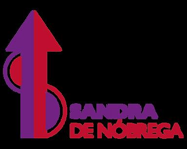 LOGO SANDRA.png