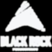 Black Rock Logo_White.png
