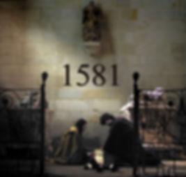 1581 poster.jpg