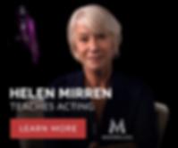 Helen Banner.png