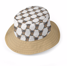 CHI BEIGE BUCKET HAT.png