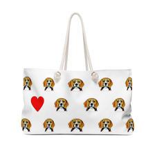 beagle-dog-weekender-tote.jpg