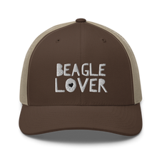 retro-trucker-hat-brown-khaki-front-6156168a67e7c.png