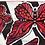 Thumbnail: FlutterBy Butterfly Kitchen Towel - I
