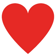 small heart_edited.png