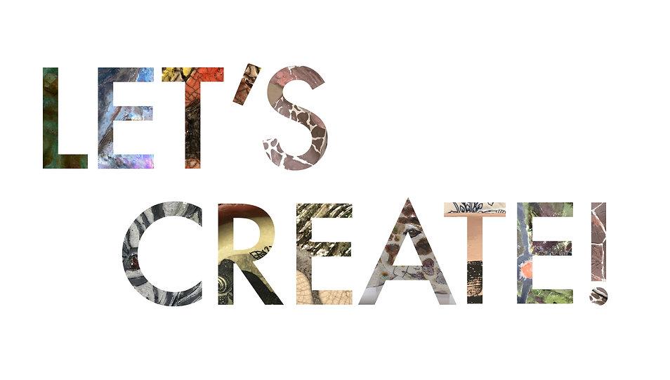 lets-create.jpg