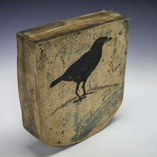 Bird Box #1.jpg