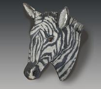 zebra-staged.jpg