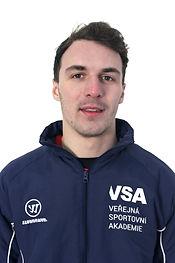 Daniel Černý.jpg