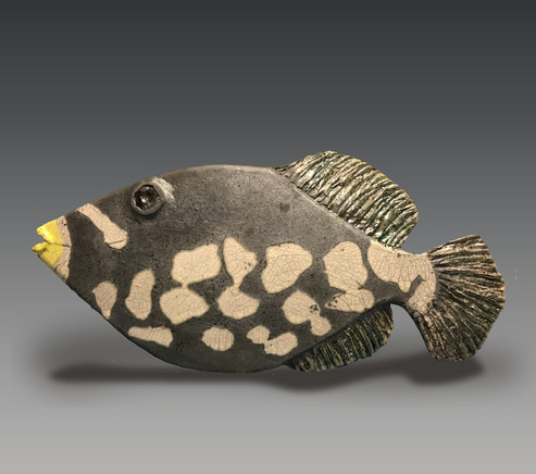 fish-staged.jpg