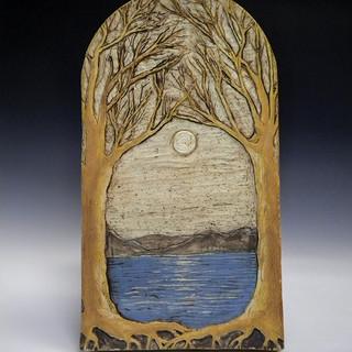 Moonlight Box