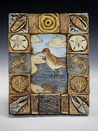 mosaic #10.jpg