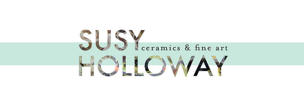 susy-holloway-header.jpg