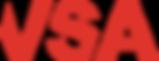 logo_vsa.png