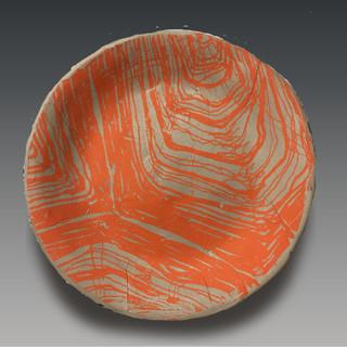 susy-circle-plate.jpg