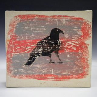 Bird Box #2.jpg