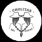 cholitas-del-cacao.png