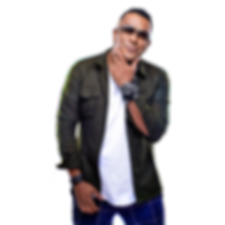 Billy SP - Foto.png