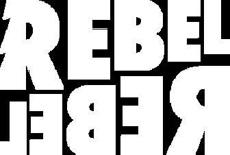 Rebel Rebel Logo (white).png