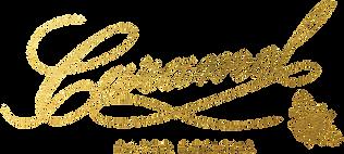 caramel logo_gold foil (2020).png