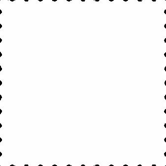 wavy box (93%).png