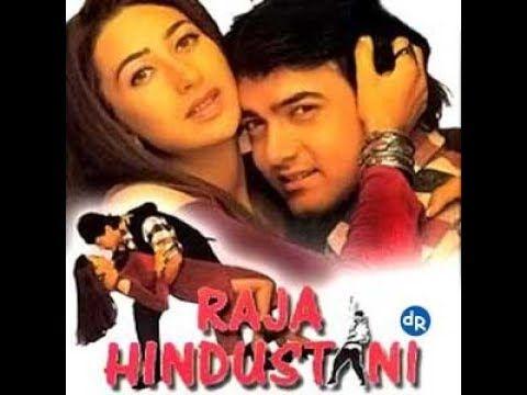 Raja Hindustani full movie 1080p free download