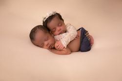 Twins-13