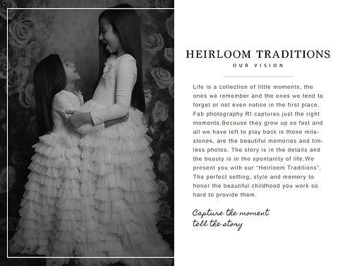 Heirloom Guide.jpg