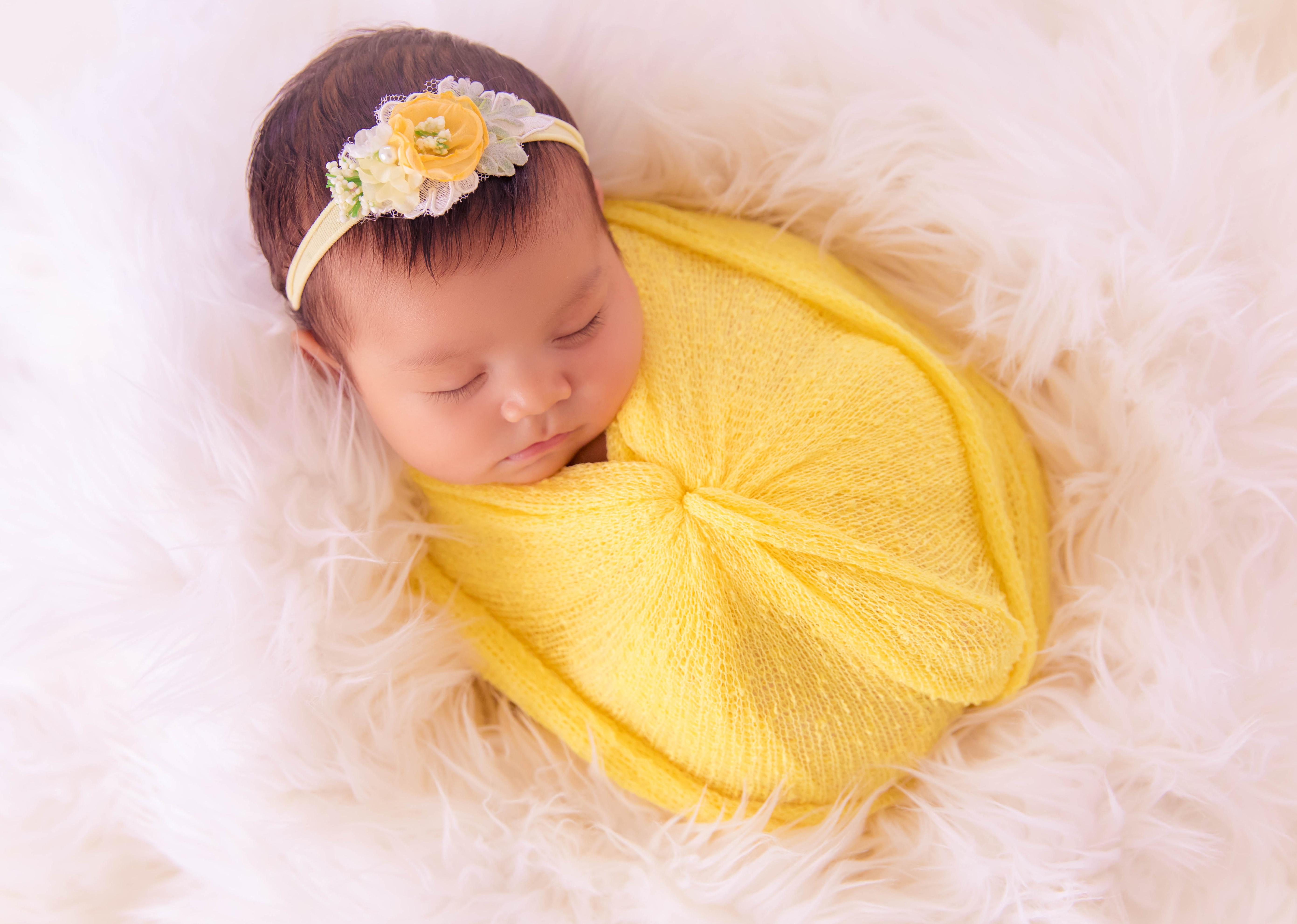 Baby Camila-15