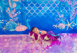 Baby Camila-3