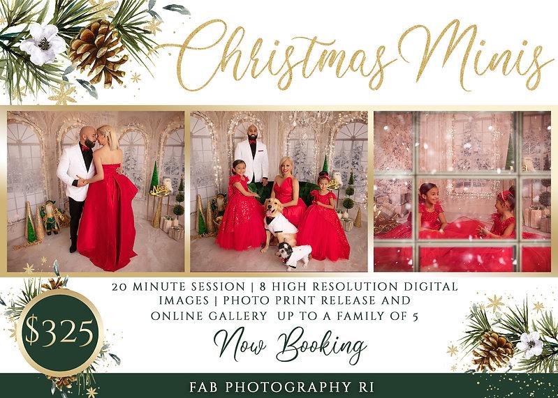 Christmas 2019.jpg