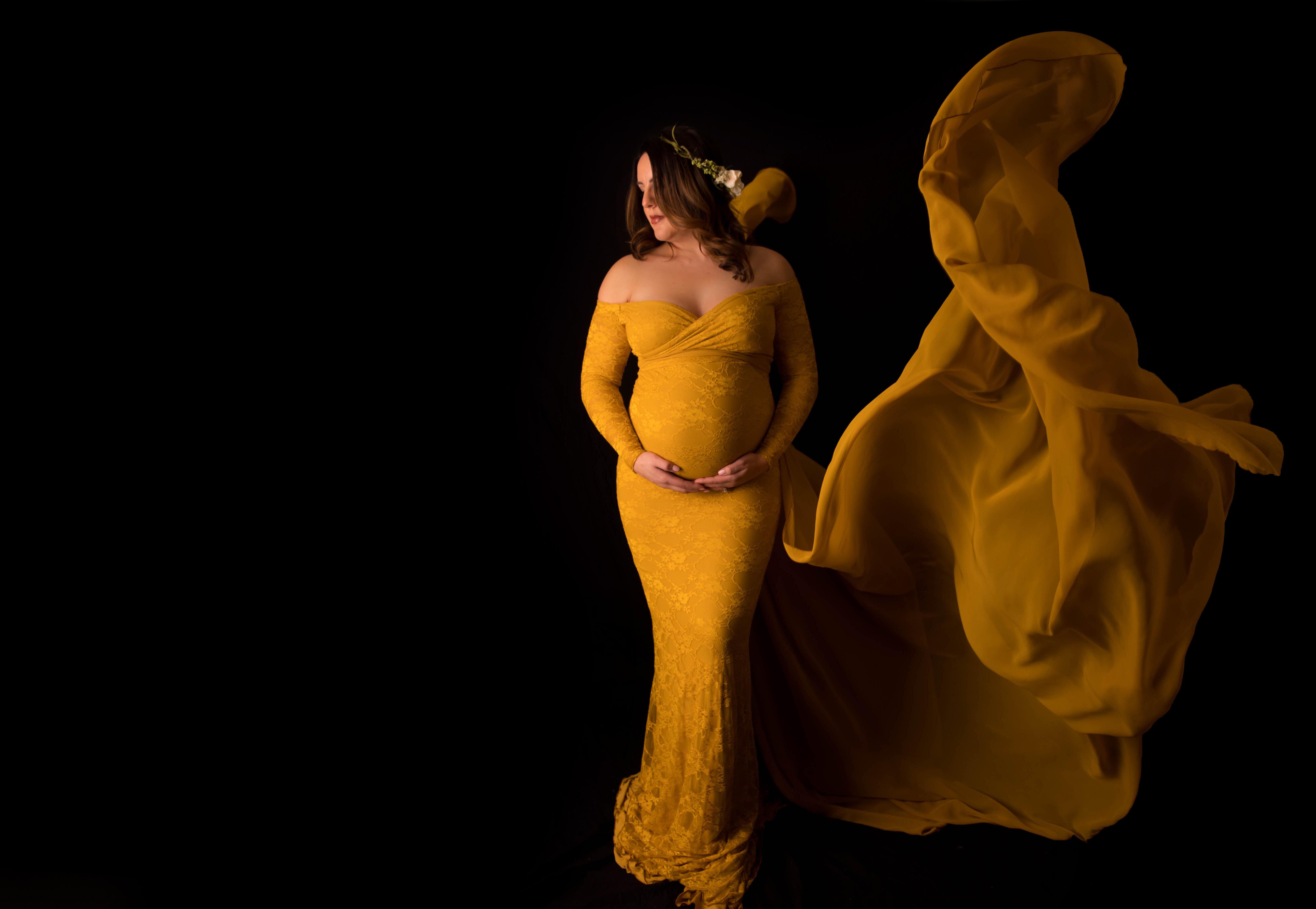 ABBA- GOLD