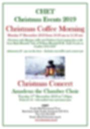Christmas events 2019.JPG