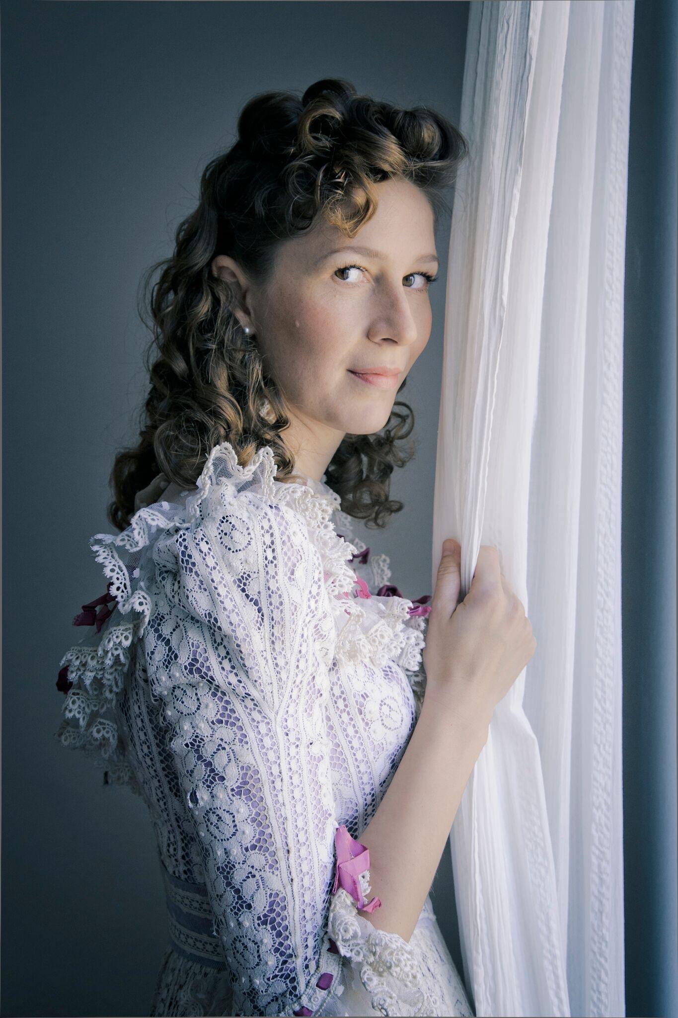 Katharina 14