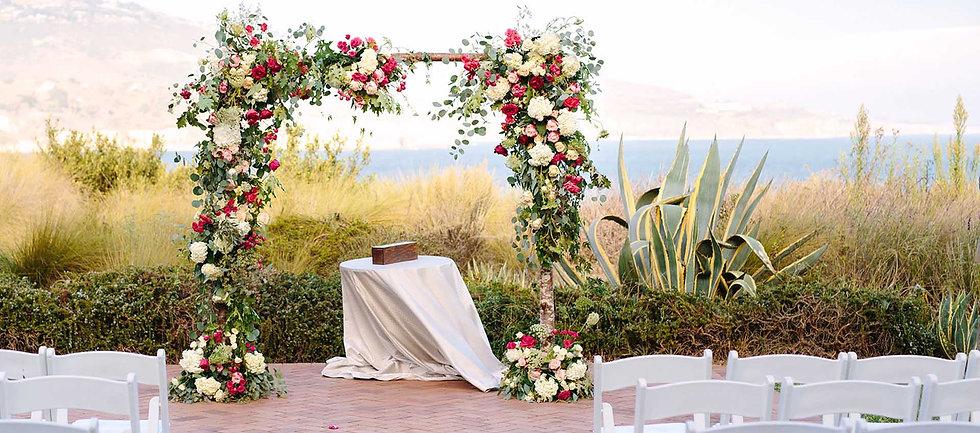 floral arch landscape.jpg
