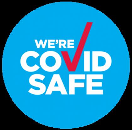 CovidSAFE-Logo-300x297.png
