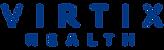 Virtix Health Logo PNG Word[2879].png