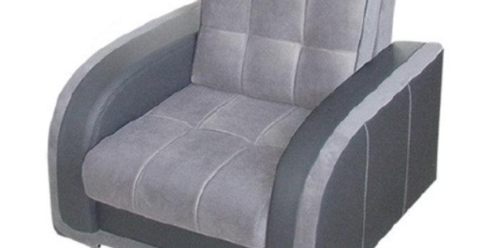Кресло Бартон - Modern
