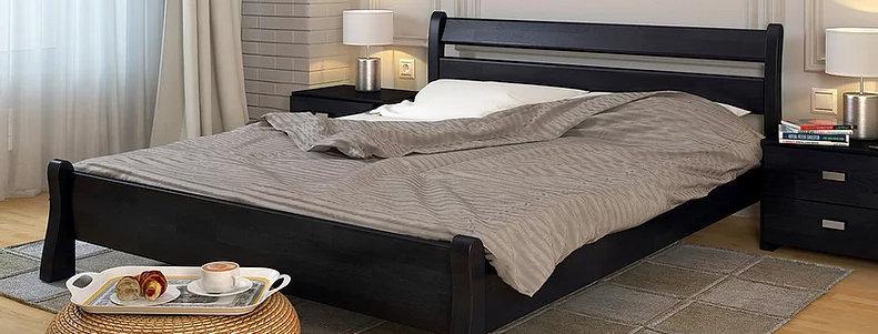 Кровать Венеция Бук - Арбор