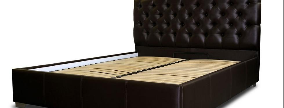 Кровать Глора с механизмом