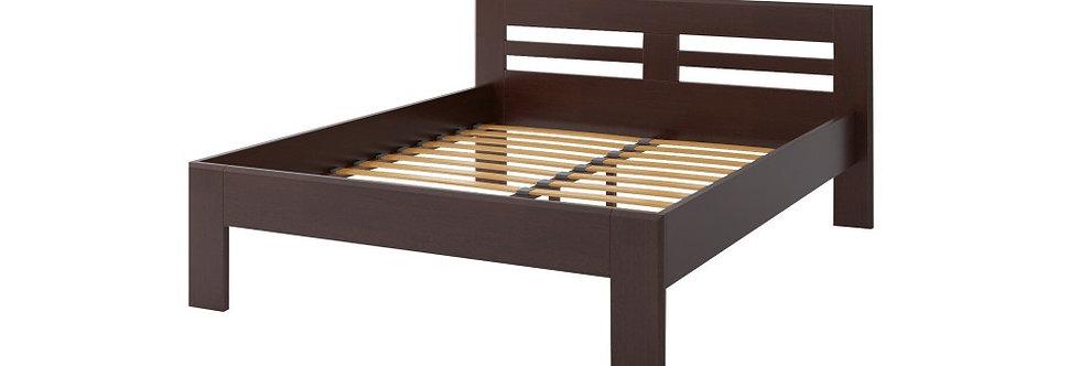 Кровать Нолина