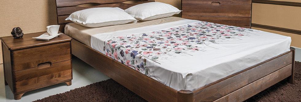 Кровать MARITA S - ОЛИМП