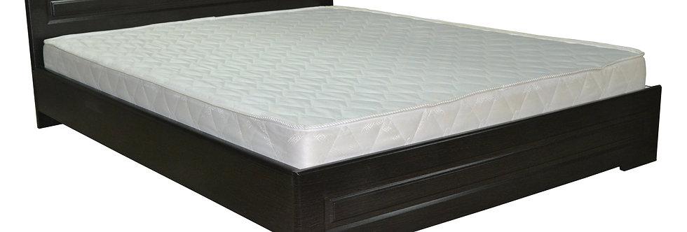 Кровать Грет (тахта)