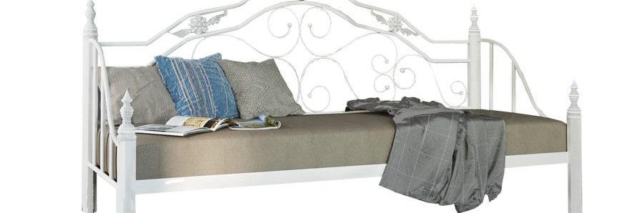 Диван-кровать Леон Металл-дизайн