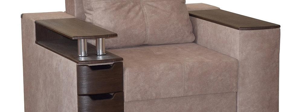 Кресло-кровать Кливленд