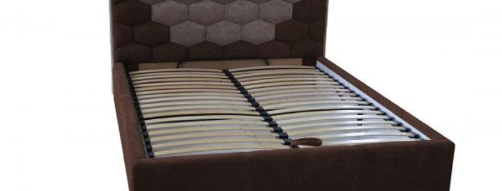 Кровать Соната без механизма