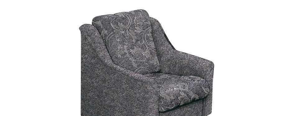 Кресло Балтика - Modern